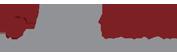 Logo Facsete